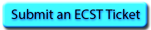 Submit an ECST Ticket