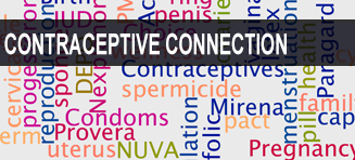 CONTRACEPTIVE CONNNECTION