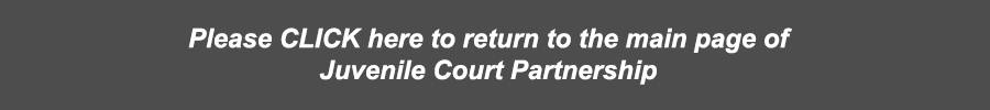 Link to Main page of Juvenile Court Partnetship