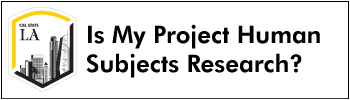 Is-My-Project-Human-Research