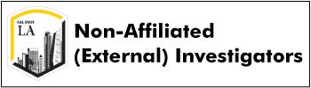 Non-Affiliated-External-Investigators