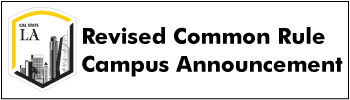 Revised-Common-Rule-Campus-Announcement