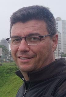 Michael Germano
