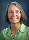 Professor Joan Fingon