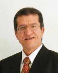 Fred Daneshgaran