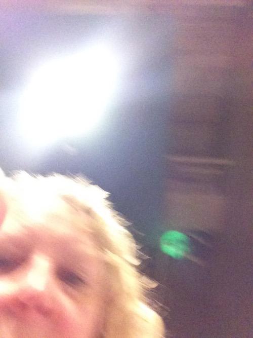 Bridget Murnane Photo