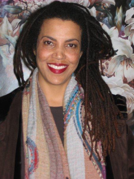 Kelly J. Madison, Ph.D.