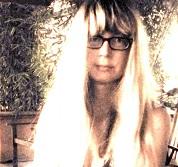 Picture of Talia