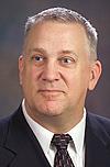David B. Peterson photo