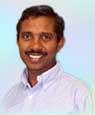 Raj Pamual