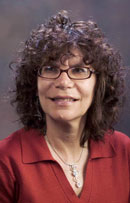 Dr. Carole Srole