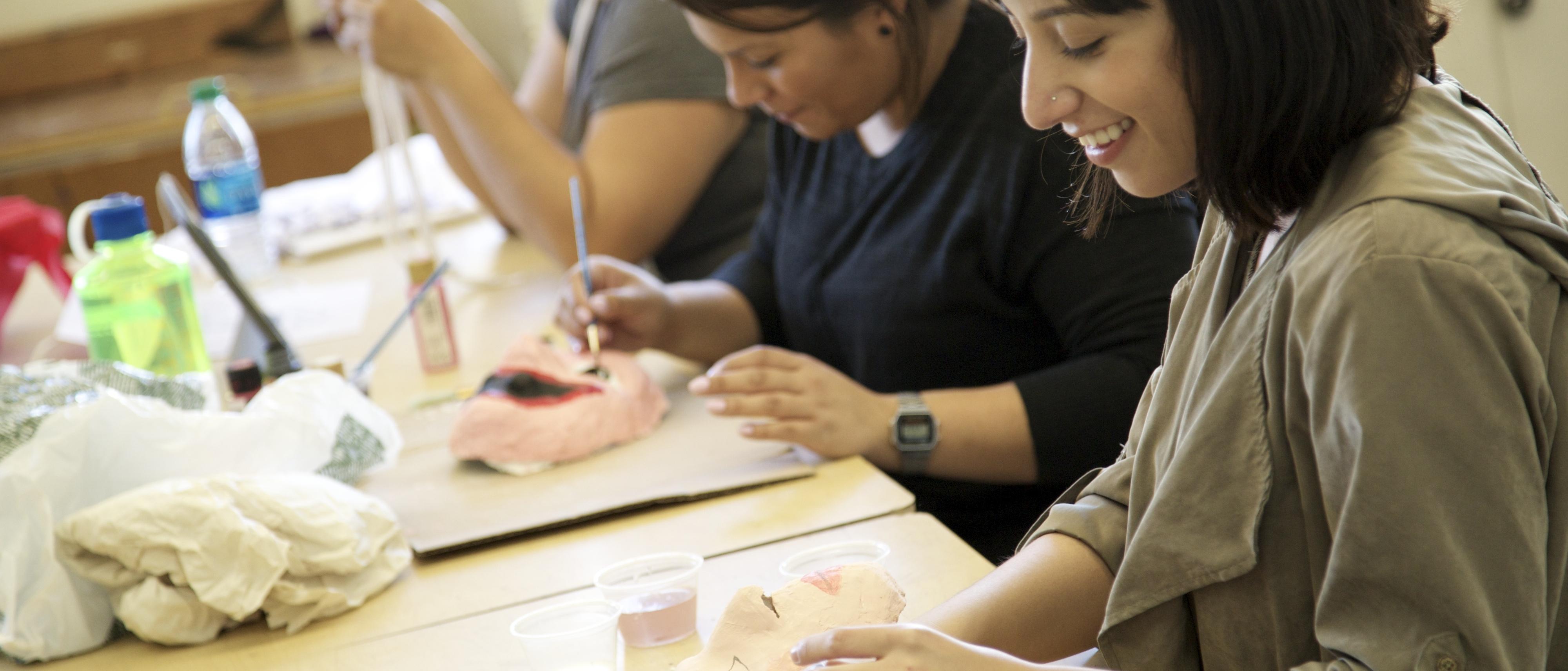 Art Education 2