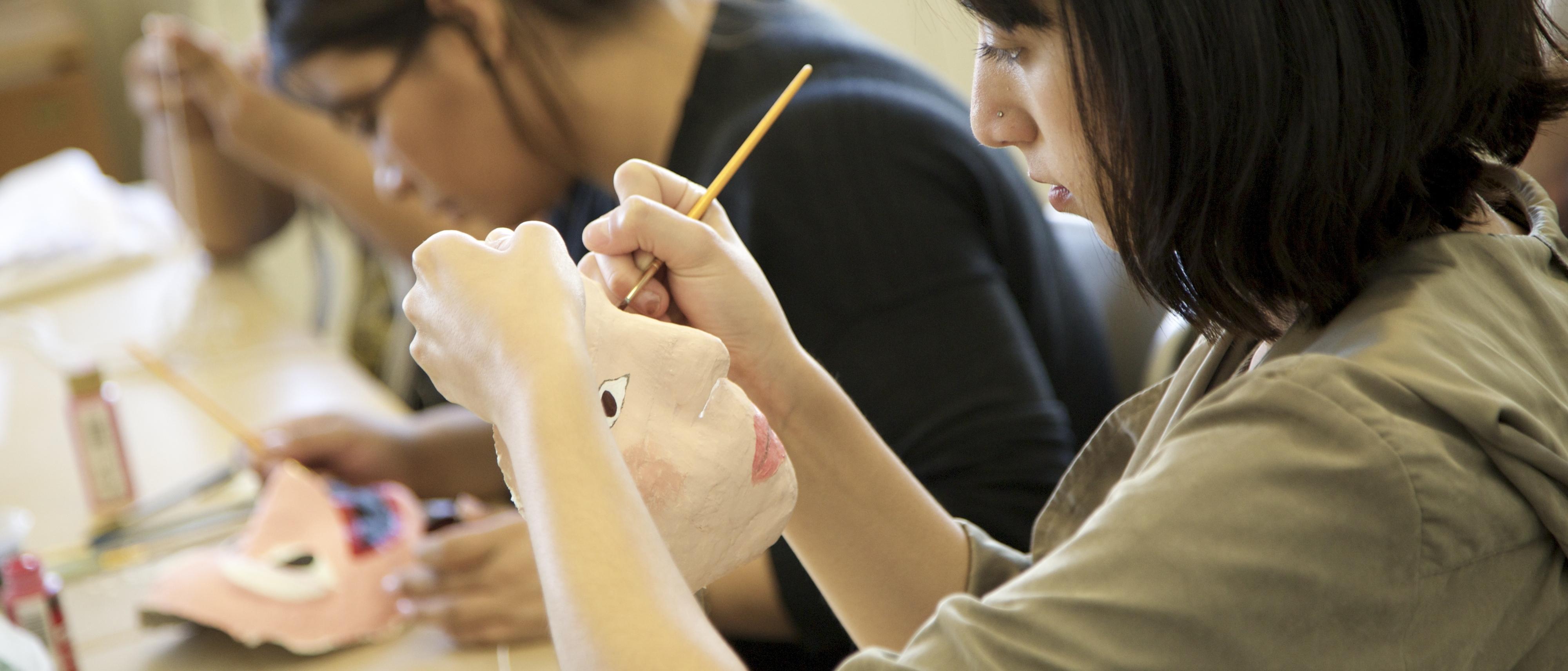 Art Education 5